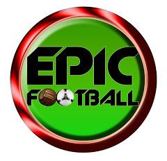 epic football