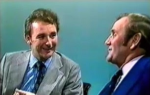 brian clough don revie