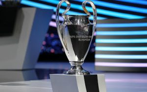 trofeo champions league 2012-2013